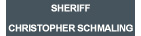 Sheriff_Name